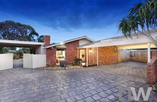 Picture of 10 Teesdale Court, Lara VIC 3212