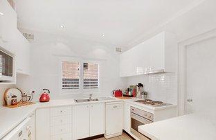 Picture of 1/97 Kirribilli Avenue, Kirribilli NSW 2061