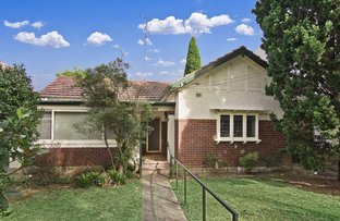 254 Sailors Bay Road, Northbridge NSW 2063