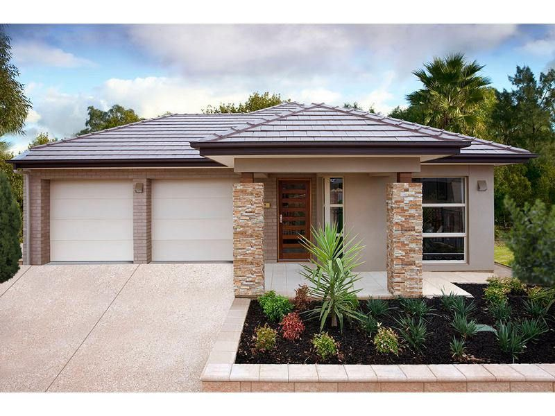Lot 2 Russell Row, Paralowie SA 5108, Image 0