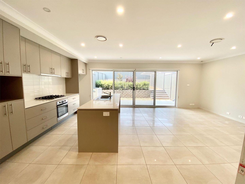 9b Fernleigh Court, Cobbitty NSW 2570, Image 1
