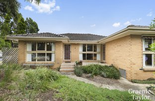 Picture of 40 Beauford Avenue, Bell Post Hill VIC 3215