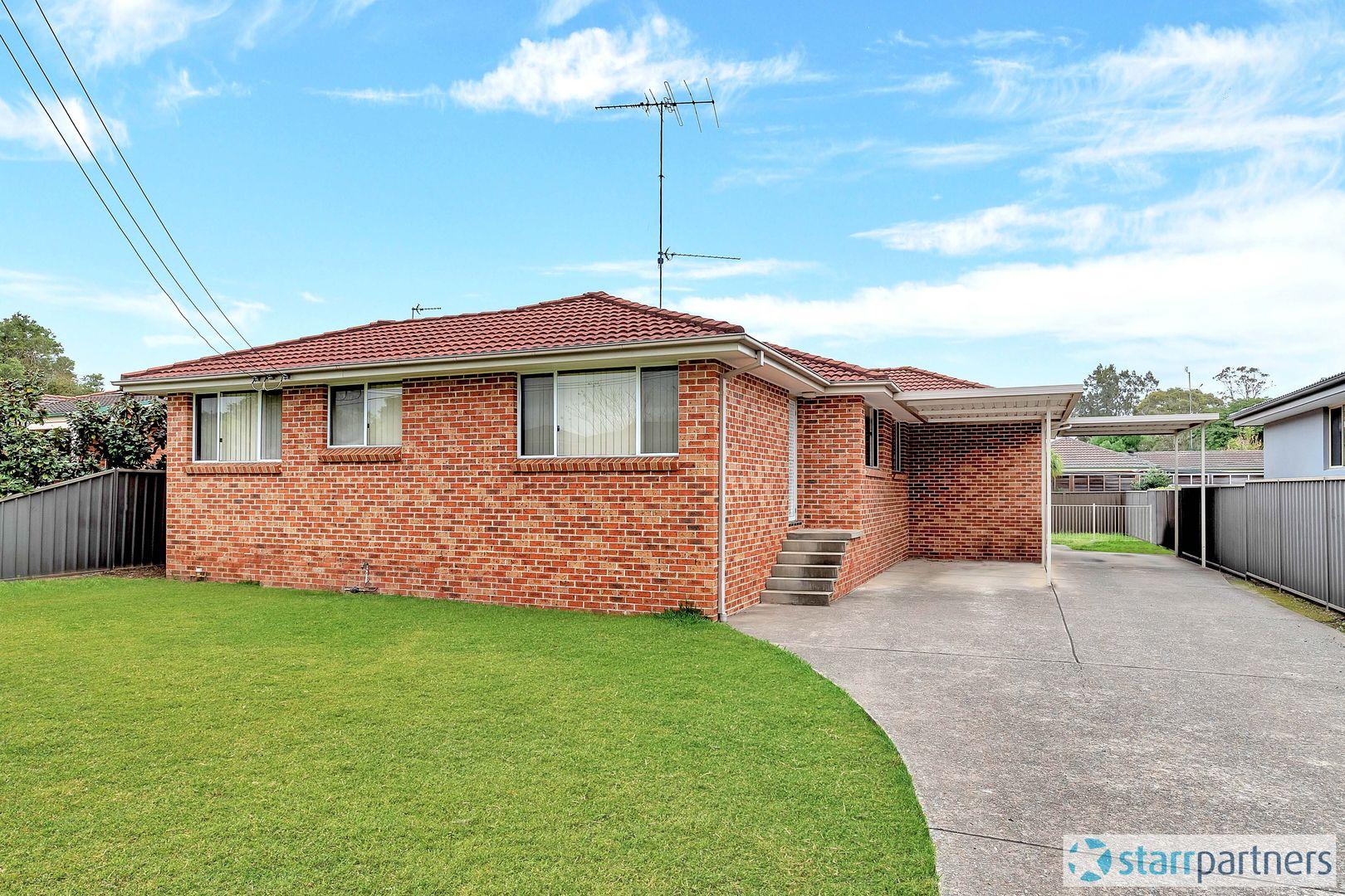 1/10 Wolseley Rd, Mcgraths Hill NSW 2756, Image 0