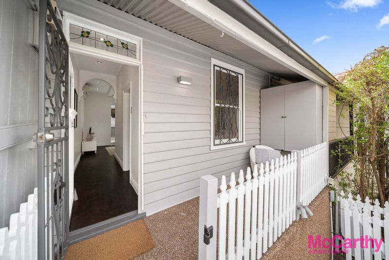 71 Mansfield Street, Rozelle NSW 2039, Image 0