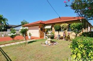 Picture of 17 Yeenda Ave, Bellara QLD 4507