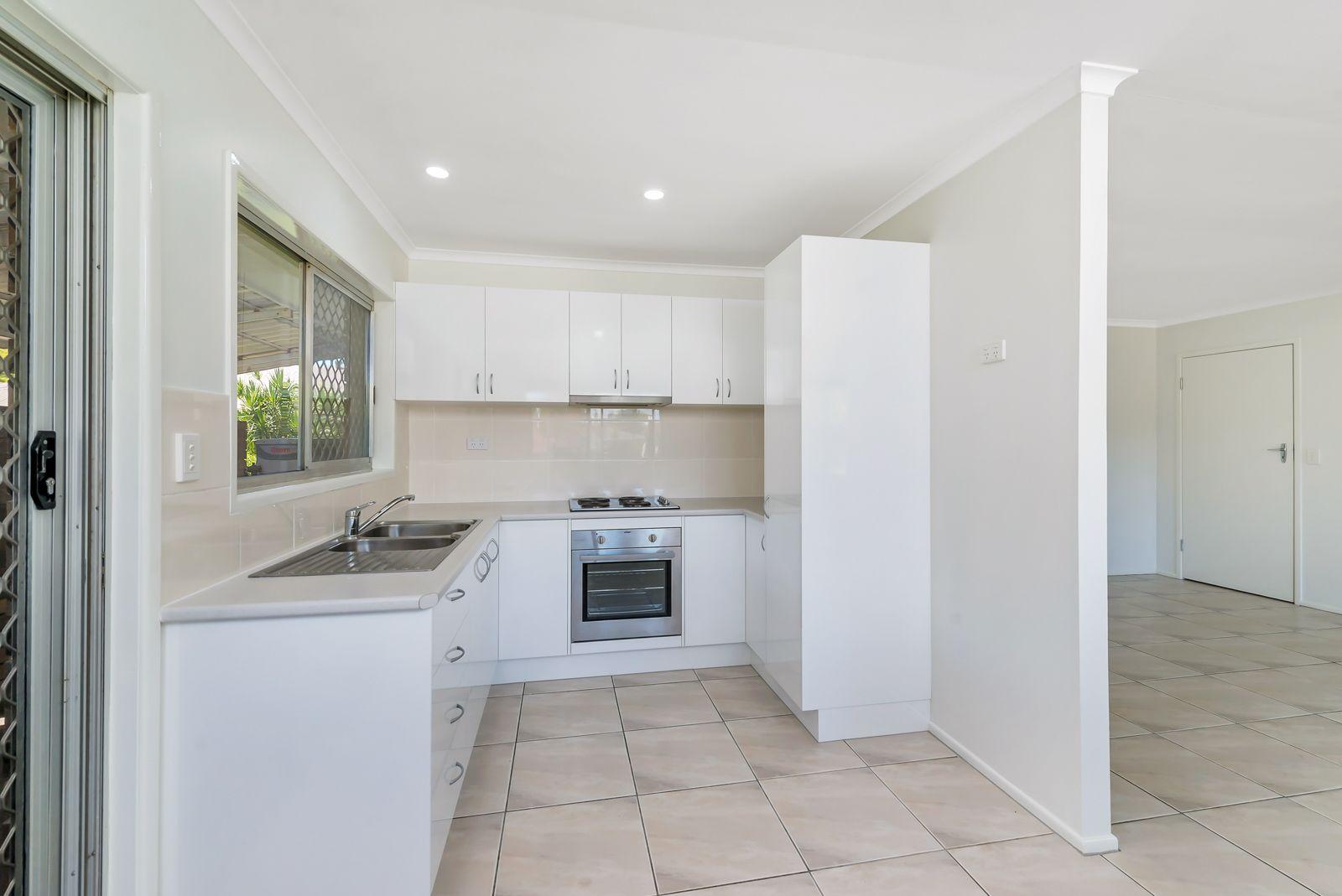 5 Raki Street, Mcdowall QLD 4053, Image 2