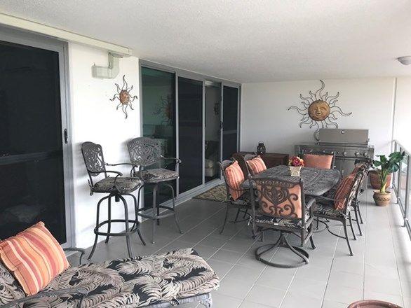 5/34 Queen Street, Kings Beach QLD 4551, Image 1