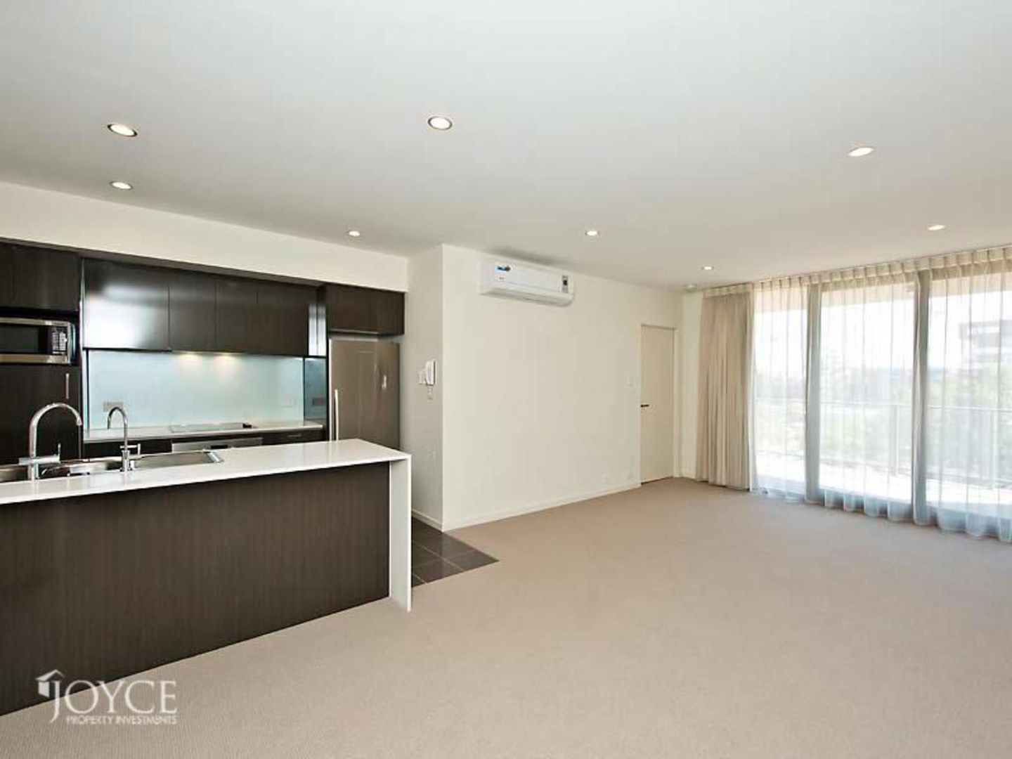 26/3 Homelea Court, Rivervale WA 6103, Image 2