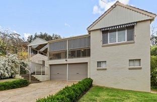 Picture of 46 Warrawong Street, Kooringal NSW 2650