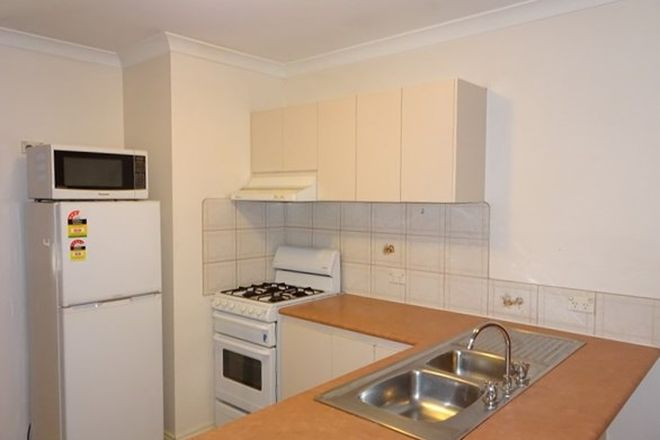 Picture of 2/12-14 Hanbury Street, KALGOORLIE WA 6430