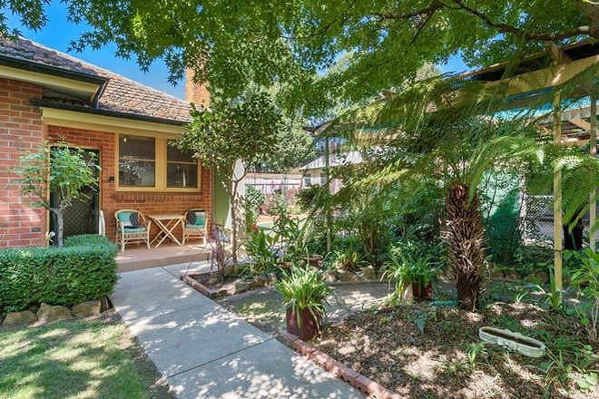 Picture of 2 Riverview Crescent, WANGARATTA VIC 3677