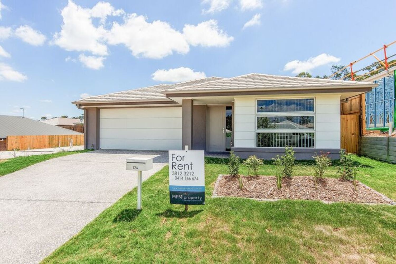 124 Sovereign Drive, Deebing Heights QLD 4306, Image 0