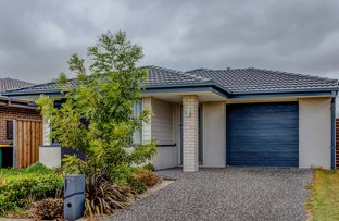 Picture of 29 Westonbury Drive, Truganina VIC 3029