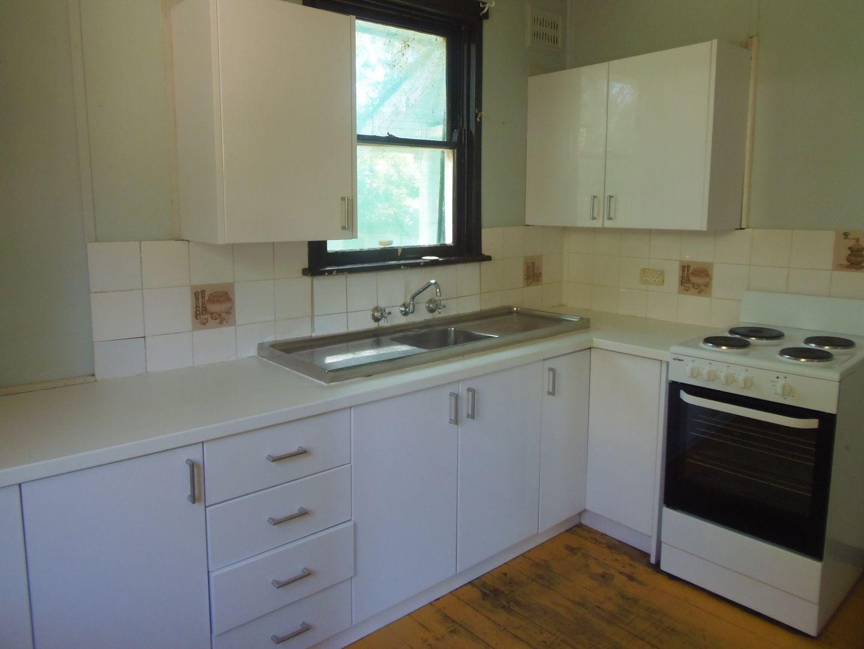 57 Caloola Avenue, Kingswood NSW 2747, Image 1