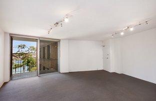 Picture of 44C/14 Wolseley Street, Drummoyne NSW 2047