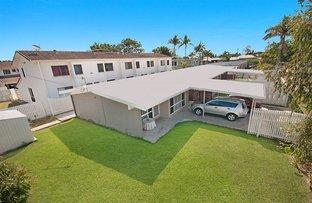 Picture of 1-4/9 Halloran Street, Hermit Park QLD 4812