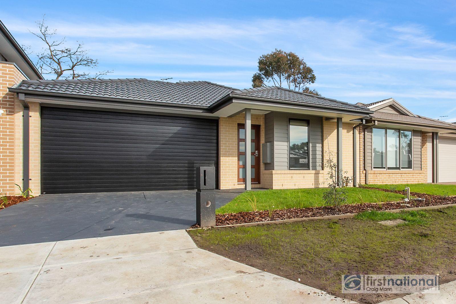 4 Seacombe Gve, Somerville VIC 3912, Image 0