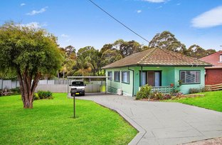 Picture of 21 Ranchby Avenue, Lake Heights NSW 2502