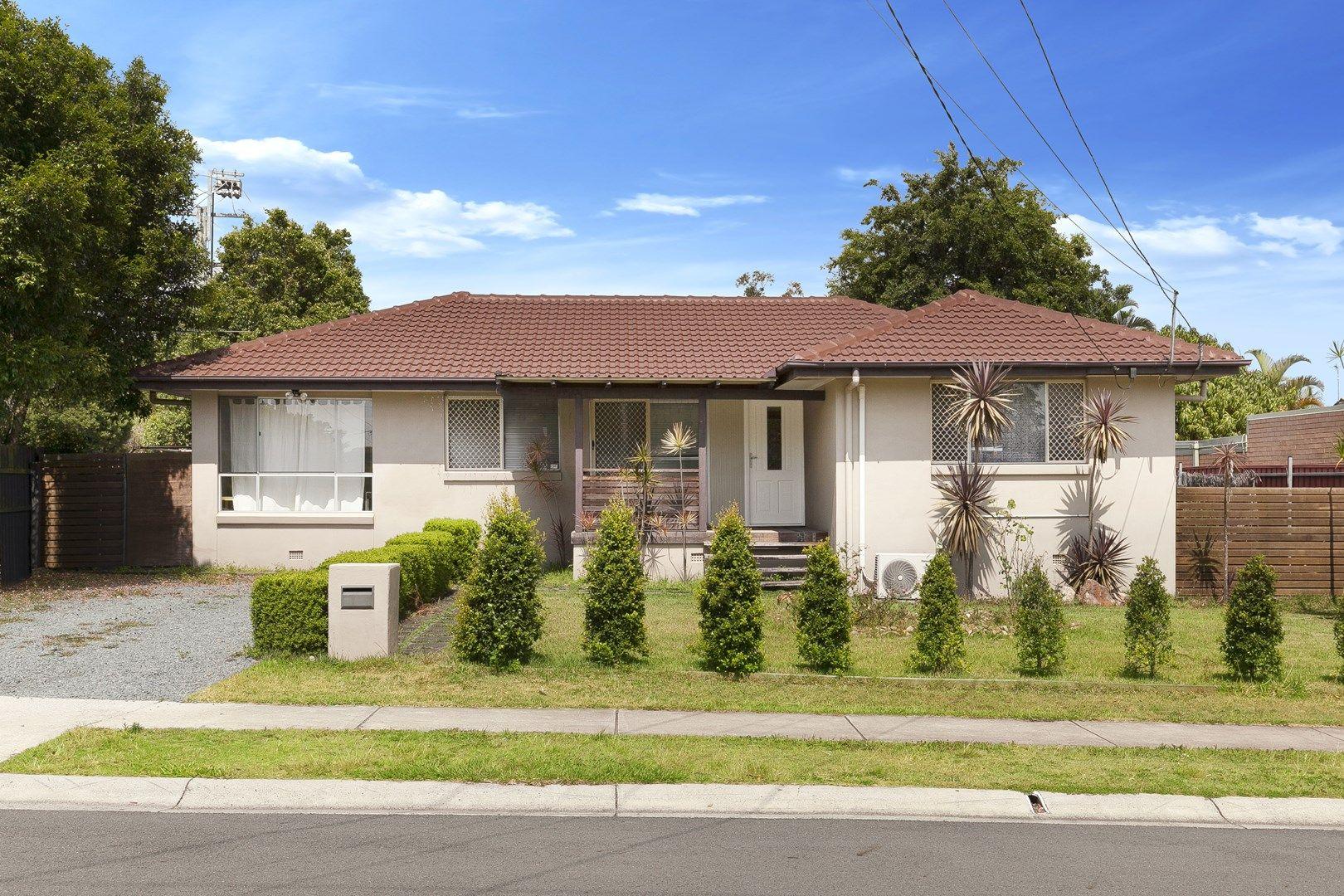 2 Belgrave Street, Underwood QLD 4119, Image 0