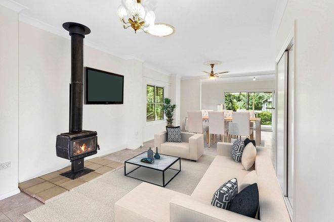 Picture of 9 Sarah Close, OLD BAR NSW 2430