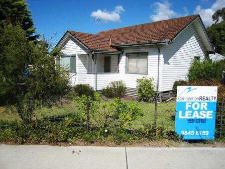 37 Parker Street, Lockyer WA 6330, Image 0