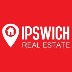 Ipswich Real Estate