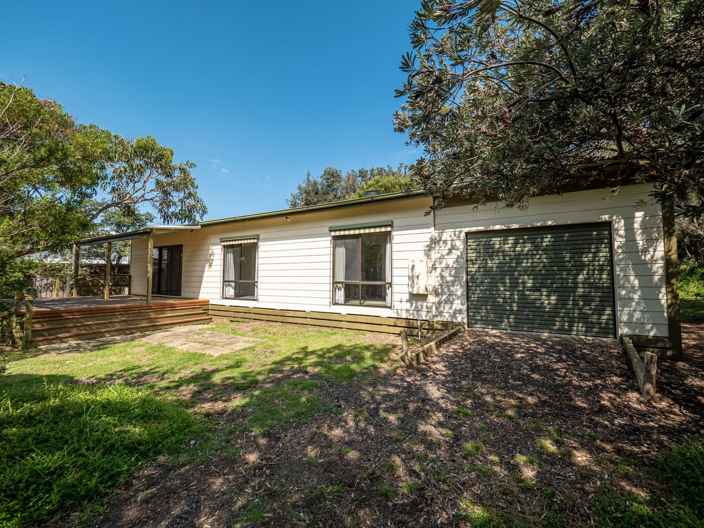 19 Page Avenue, Surf Beach VIC 3922, Image 0