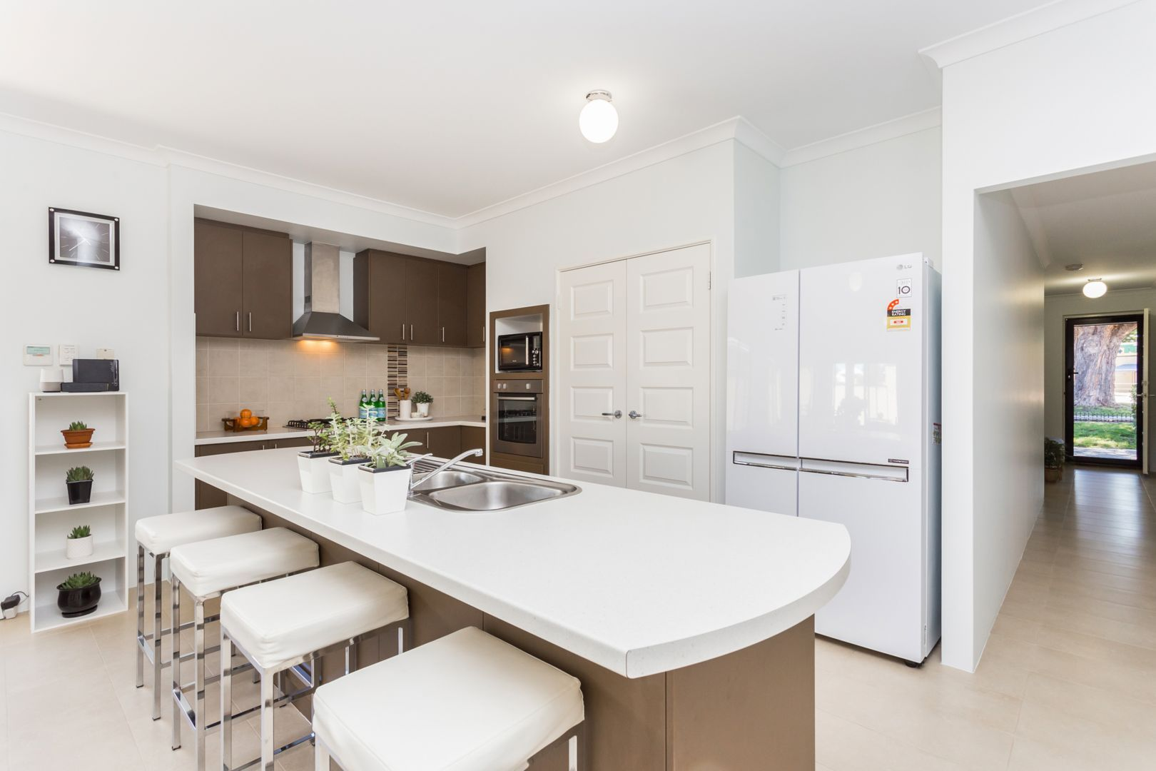 82A Acton Avenue, Rivervale WA 6103, Image 2