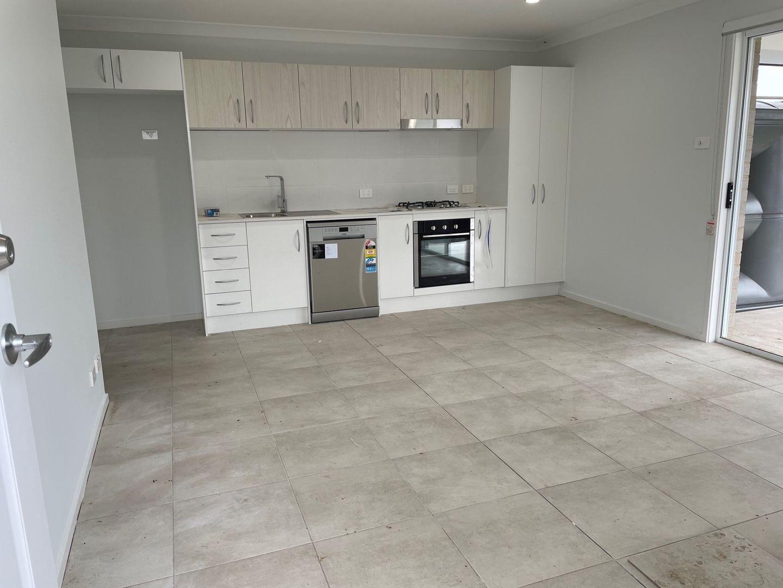 2/94 Averys Lane, Heddon Greta NSW 2321, Image 1