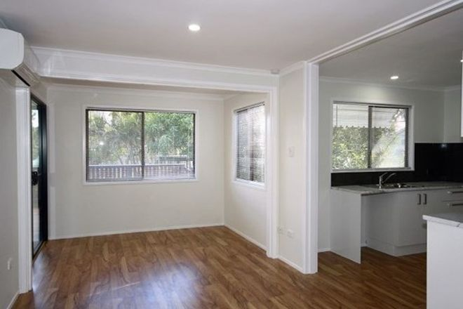 Picture of 148/186-202 Chinderah Bay Drive, CHINDERAH NSW 2487