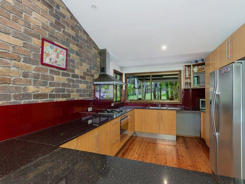 87 Wallaby Drive, Mudgeeraba QLD 4213, Image 2