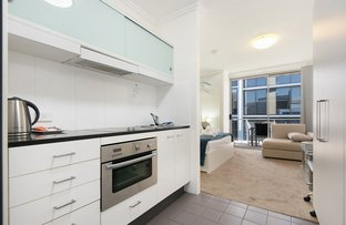Picture of 105/62 CORDELIA STREET, South Brisbane QLD 4101