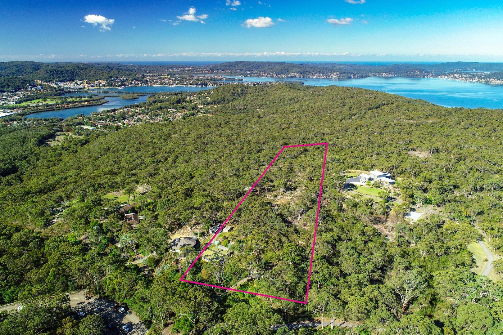 234 Central Coast Highway, Kariong NSW 2250, Image 1