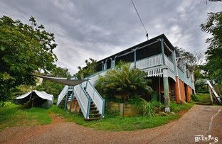 Picture of 37 Whitman St, Yeppoon QLD 4703