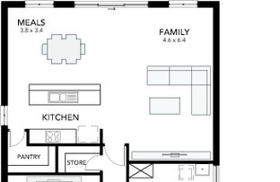 Picture of Lot 42 Clover Court, Mount Barker SA 5251