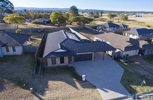 6 Lergessner Court, Gatton QLD 4343