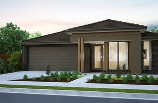 Picture of 426 Respect Way, Tarneit VIC 3029