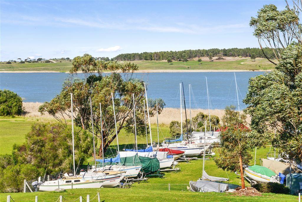 12 Island View Drive, Clayton Bay SA 5256, Image 1