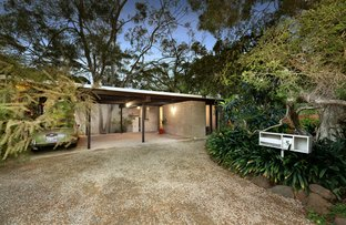Picture of 5 Crown Road, Ivanhoe VIC 3079