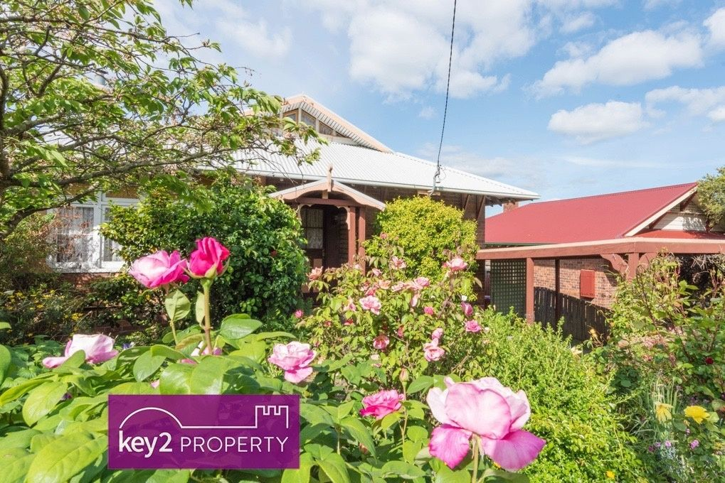 99 Abbott Street, East Launceston TAS 7250, Image 1