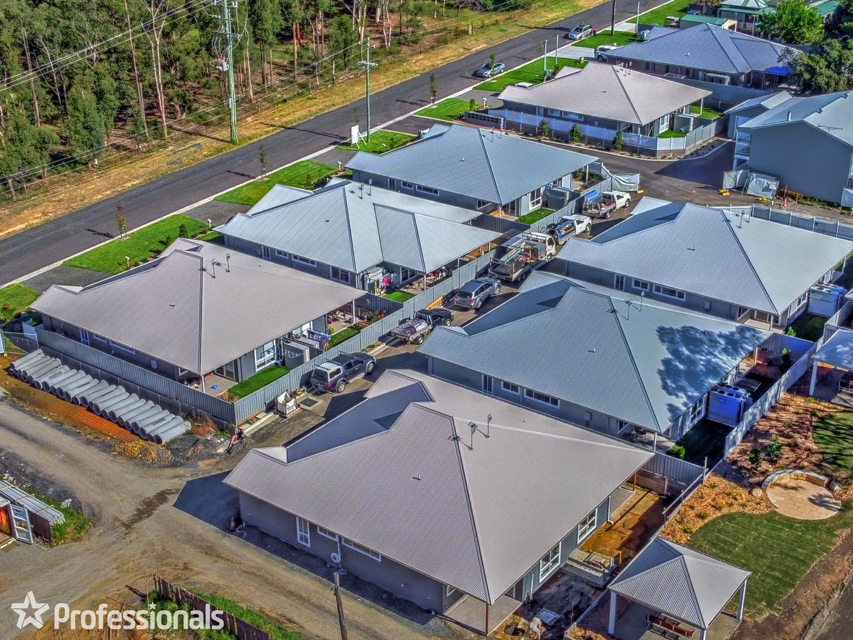 32 Cavanagh Lane, West Nowra NSW 2541, Image 1