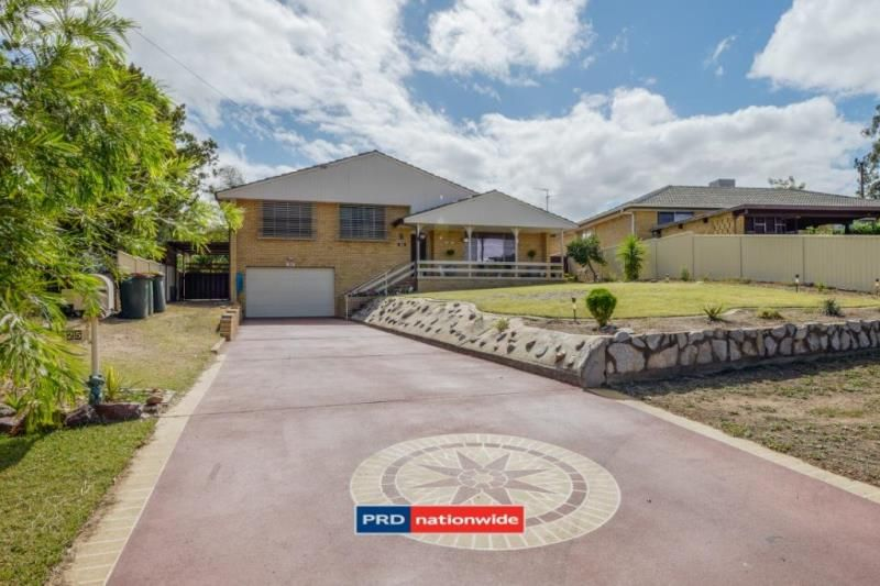 25 Cypress Street, Tamworth NSW 2340, Image 0