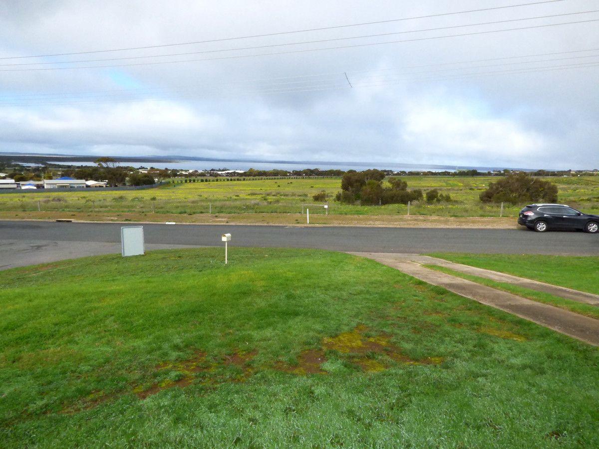 30 Barley Road, Port Lincoln SA 5606, Image 1