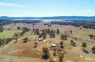 Picture of 394 Tara Road, Mumbil NSW 2820