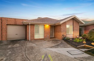 Picture of 23/10 Hall Road, Carrum Downs VIC 3201
