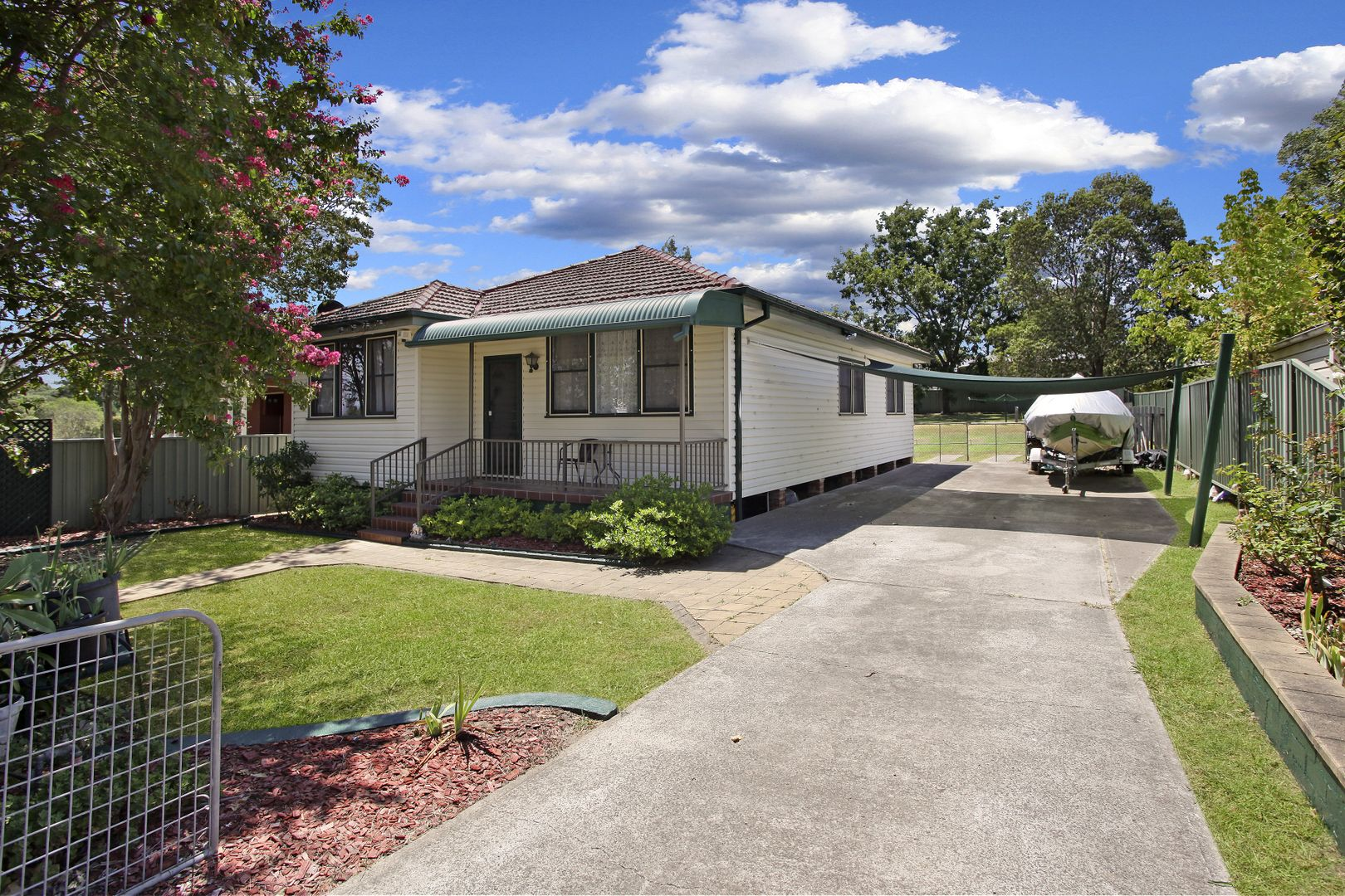 161 Piccadilly St, Riverstone NSW 2765, Image 0