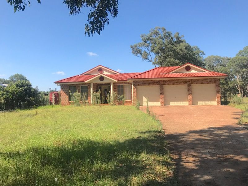 180 Ninth Ave, Austral NSW 2179, Image 0