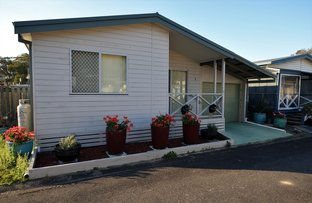 Picture of 1/3rd Avenue Sunset Caravan Park, Woolgoolga NSW 2456