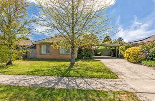 Picture of 118 Learmonth Road, Wendouree VIC 3355