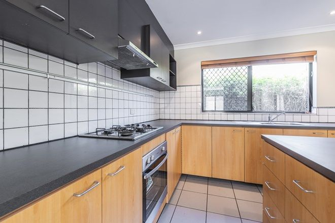 Picture of 9A Greenshields Way, REDCLIFFE WA 6104